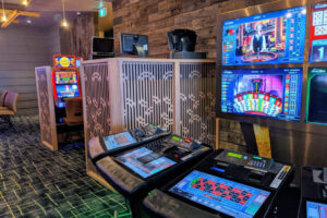 What You Need to Know When Creating or Renovating Your Gaming Room