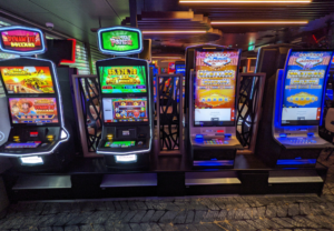 """Gaming Rooms & Covid: Is yours ready for the """"New Normal""""?"""
